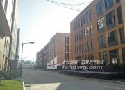 (出租) 奥特莱斯全新厂房双地铁1200至7200平可分割