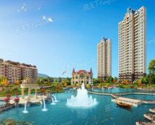 (出租) 学府路江苏大学临街商业房2到4层5100平可分层