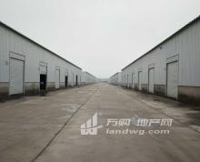 (出租) 出租浦口浦口周边仓库厂房,面积大小均有,价格优惠