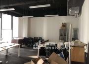河西CBD金融城 新地中心旁全新装修 仅此一套现房