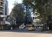 珠江路沿街商铺珠江大厦附近吸金旺铺市口好可多种行业