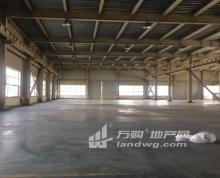 (出租) 3号线东大九龙湖地铁口旁880平生产仓库都可以