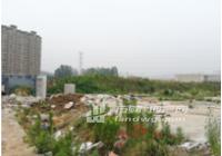 2017G36江宁区东山企业研发园东麒路以西地块初判报告