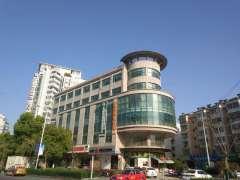 【第一次拍卖】镇江市京口路88号第3层