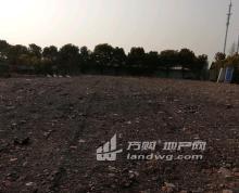 (出租) 板桥 153生建底站,望遥山庄 土地 3000平米