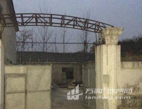 江宁-东善桥