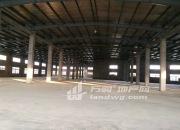 江宁滨江开发区谷里20000平标准厂房可分割出租