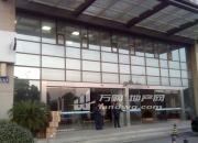 (出租)长江路100平高端纯写创源大厦仅3500远低于市场