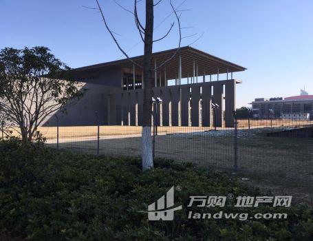 南京市建邺区奥体商业项目转让