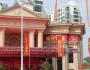 (出售)路桥玉峰广场loft酒店式公寓,买一层送一层