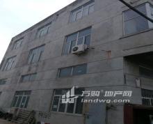 (出租) 其他 淮海南路宁连路 厂房 1800平米