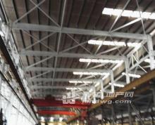 (出租) 禄口工业园900平带行车厂房20块含税