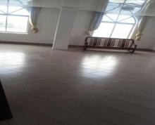 (出租) 开放大道 师范学院附近 100平米办公室 4楼