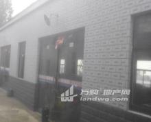 (出租) 雄州 厂房 400平米 可面议