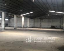 (出租) 龙潭靖安 厂房 800平米
