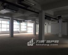 (出租) 出租南京周边厂房仓库写字楼