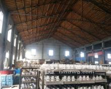 (出租) 吴单层厂房1400平方,高8米,两跨可分租。