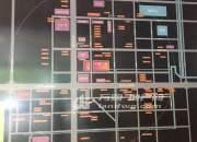 奥体商圈地铁口乐基广场金润国际广场可注册有多套可选