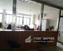 (出租)尚东国际1000平米 纯写出租 真实房源 真实价格