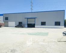 (出租) 龙池 六合经济开发区 仓库 及厂房360平米