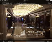 (出租) 出租玄武北京东路商业街商铺