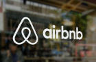 Airbnb 诞生十年后,狂奔的共享经济开始妥协