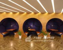 龙江地铁 万谷京东 豪华装修 仅此一套 教育聚集地