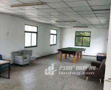 (出租) 东山 章村工业园内 厂房 900平米