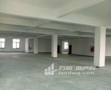 (出租) 江宁淳化街道104国道附近750平高4米可进大车