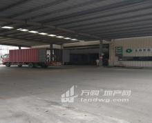 (出租) 新港大道仓库出租,1000平米左右