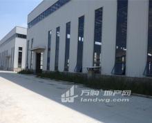 (出租) 吴江开发区城南80亩地出售建筑面积40000平米
