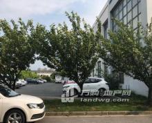 (出租) 开发区 清水亭西路2号百家湖工业 仓库 1000平米