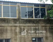 (出租) 淮阴 205国道西500米 仓库 500平米