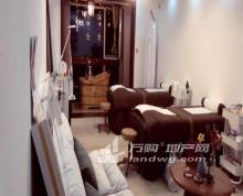 (出租)古彭广场 锦绣茗都 写字楼 60平米