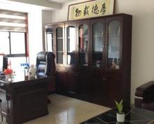 钱江财富广场东区B座优质写字楼