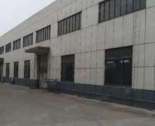 (出售)浦口高新区工业用地双证齐全占地30亩独门独院