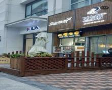 (转让)江宁区万达核心商业街30平米餐饮店出租无行限制