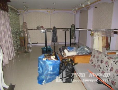 [A_21358]【变卖】南京市江宁区天元东路388号2幢322室