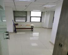 (出租)钱江财富广场45平米2万一年金装写字楼出租
