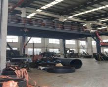 (出售)吴江汾湖开发区厂房出售,建筑面积8000平米