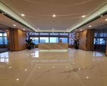 (出租)南京地标 苏宁慧谷 紫峰大厦 德基世贸 企业总部 上市公司