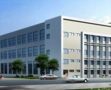 出售 独院 雨花红太阳科研楼7200平 占地10亩 价格3800万