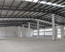 台积电周边租售480至6000平方厂房(非中介)