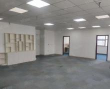 (出租)建邺区河西大街新城科技园安科大厦精装修房源