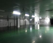 (出租) 江宁区秣陵工业区5900平 独门独院 厂房出租