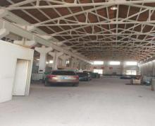 (出租) 洛阳工业园800平底层厂房出租 环境好 可架行车