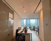 (出租)九龙仓国金中心 52平至200平等 美容美甲咖啡厅等不限入住