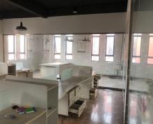 (出租)清江浦区 独栋办公 纯写字楼 精装 随时接待看房