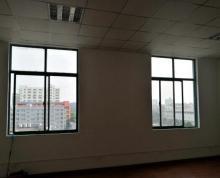 (出租) 个人江宁东山上高路60~128平办公、仓库零整出租
