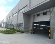 全新仓库出租 12万方 2000平米起租